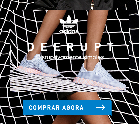 BMOB1-adidas_Deerupt