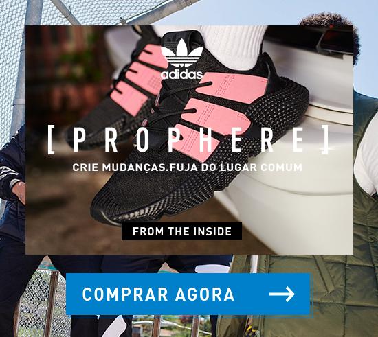 BMOB5-adidas_EQT