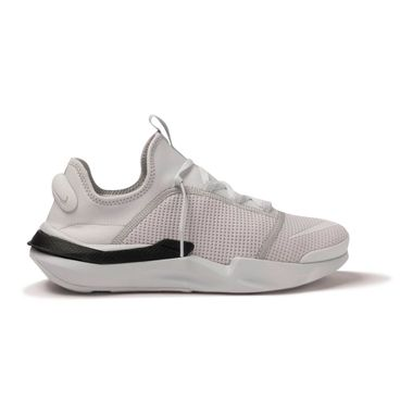 Tenis-Nike-Shift-One-Masculino-Cinza
