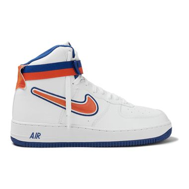 Tenis-Nike-Air-Force-1-High-07-LV8-Sport-Masculino-Branco