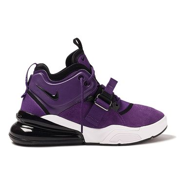 Tenis-Nike-Air-Force-270-QS-Masculino-Roxo
