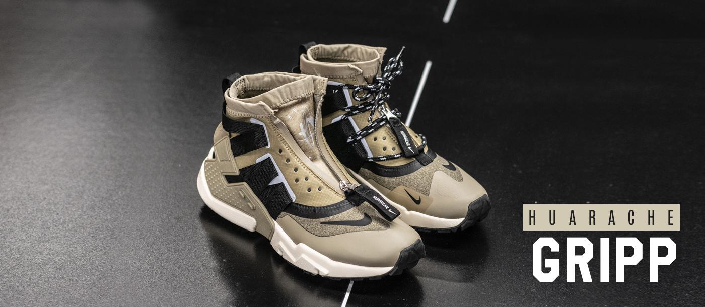 b_desk_p1_07_12_18-Nike
