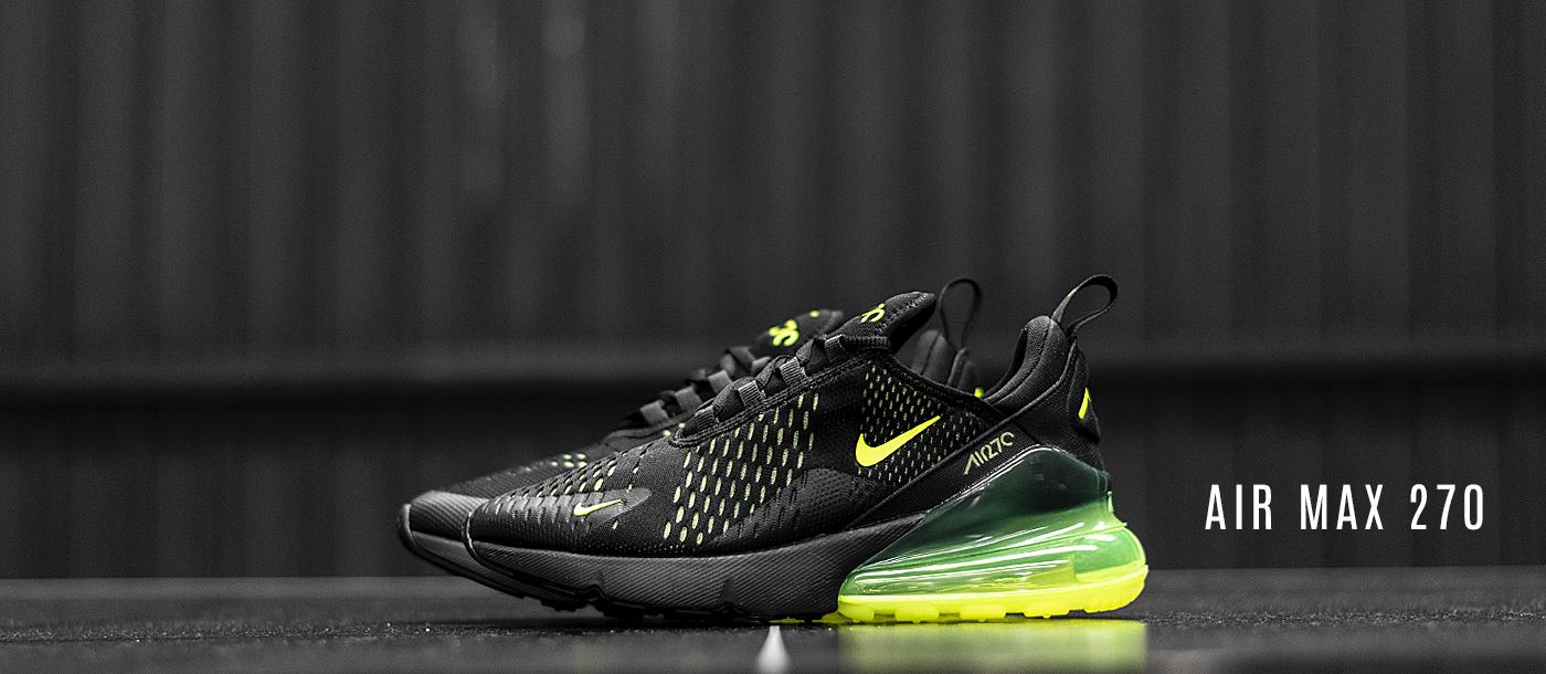 b_desk_p2_07_12_18-Nike