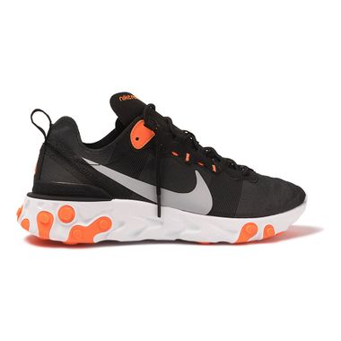 Tenis-Nike-React-Element-55-Masculino-Preto