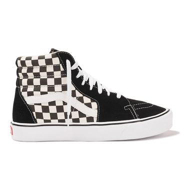 Vans SK8 HI  Slim, Reissue, Decon, Reissue ZIp e mais   Artwalk 1ba37af417
