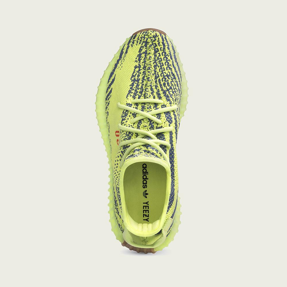 30ecc4e1929 adidas Yeezy Boost 350 V2