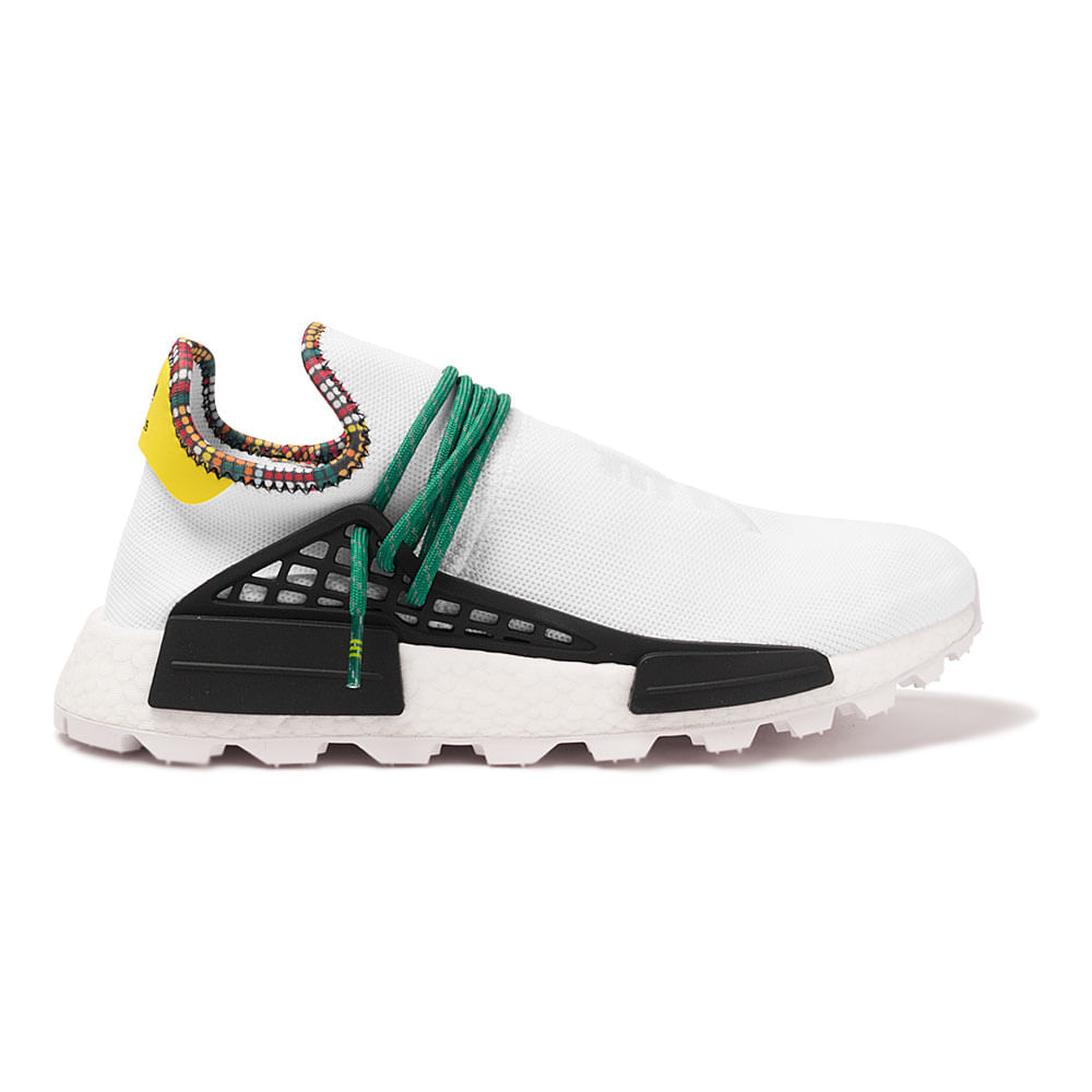 Tenis-adidas-X-Pharrell-Williams-NMD-Solar-Hu-Masculino-Branco