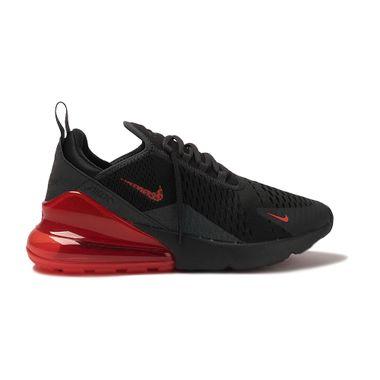 size 40 50d89 03ef2 Tênis Nike Air Max 270 SE Reflective Masculino