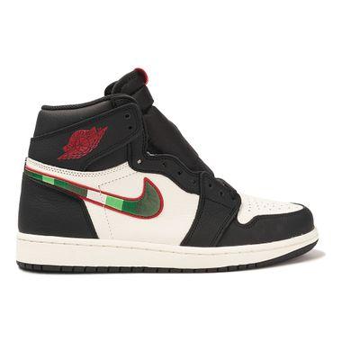 722f14ec3eb Tênis Nike Air Jordan 1 Retro High OG Masculino