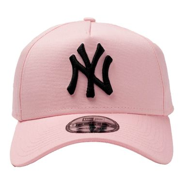 Bone-New-Era-9Forty-AF-SN-Veranito-Logo-New-York-Yankees-Rosa