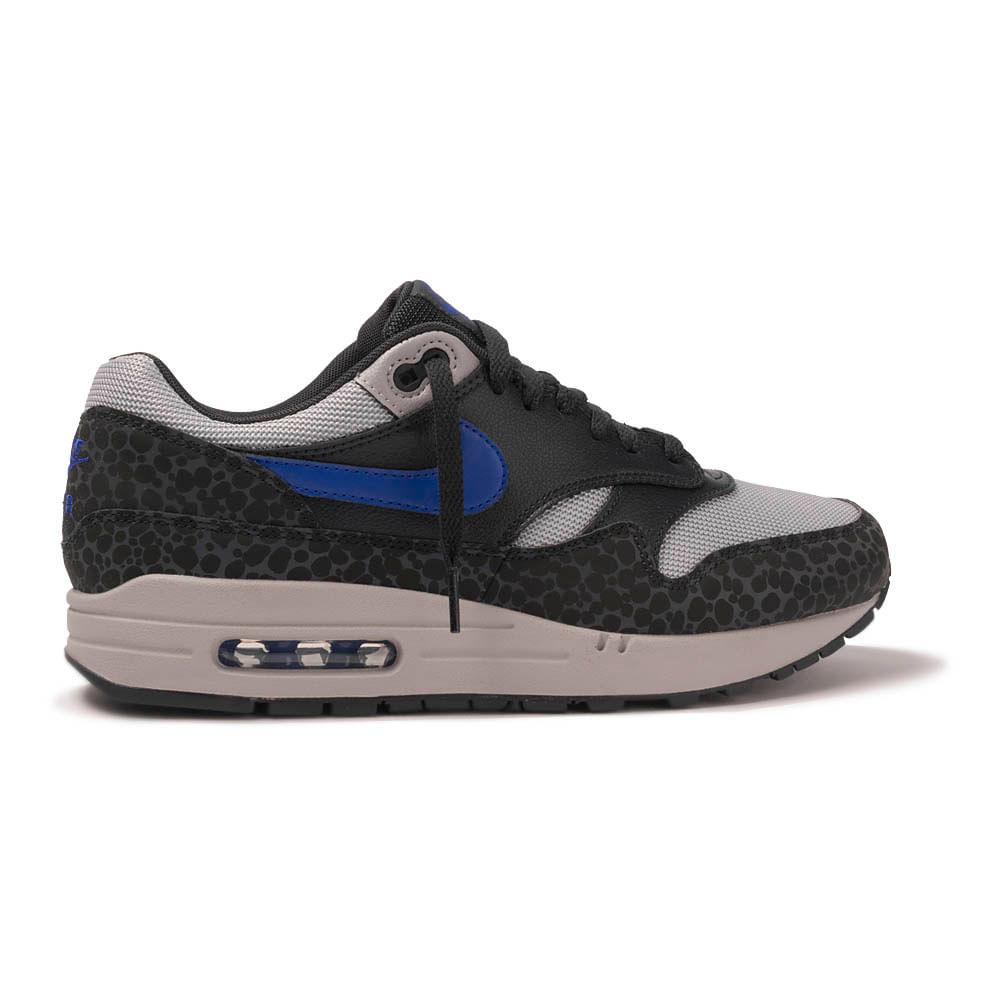Tênis Nike Air Max 1 SE Reflective Masculino