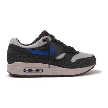 2aa39968f27 Tênis Nike Air Max 1 SE Reflective Masculino