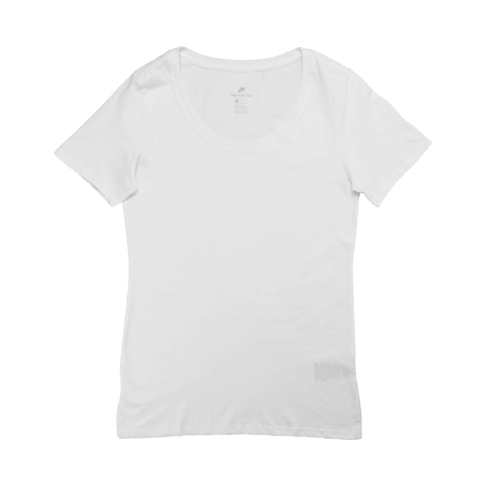 Camiseta-Nike-The-Force-Is-Female-Feminina-Branca