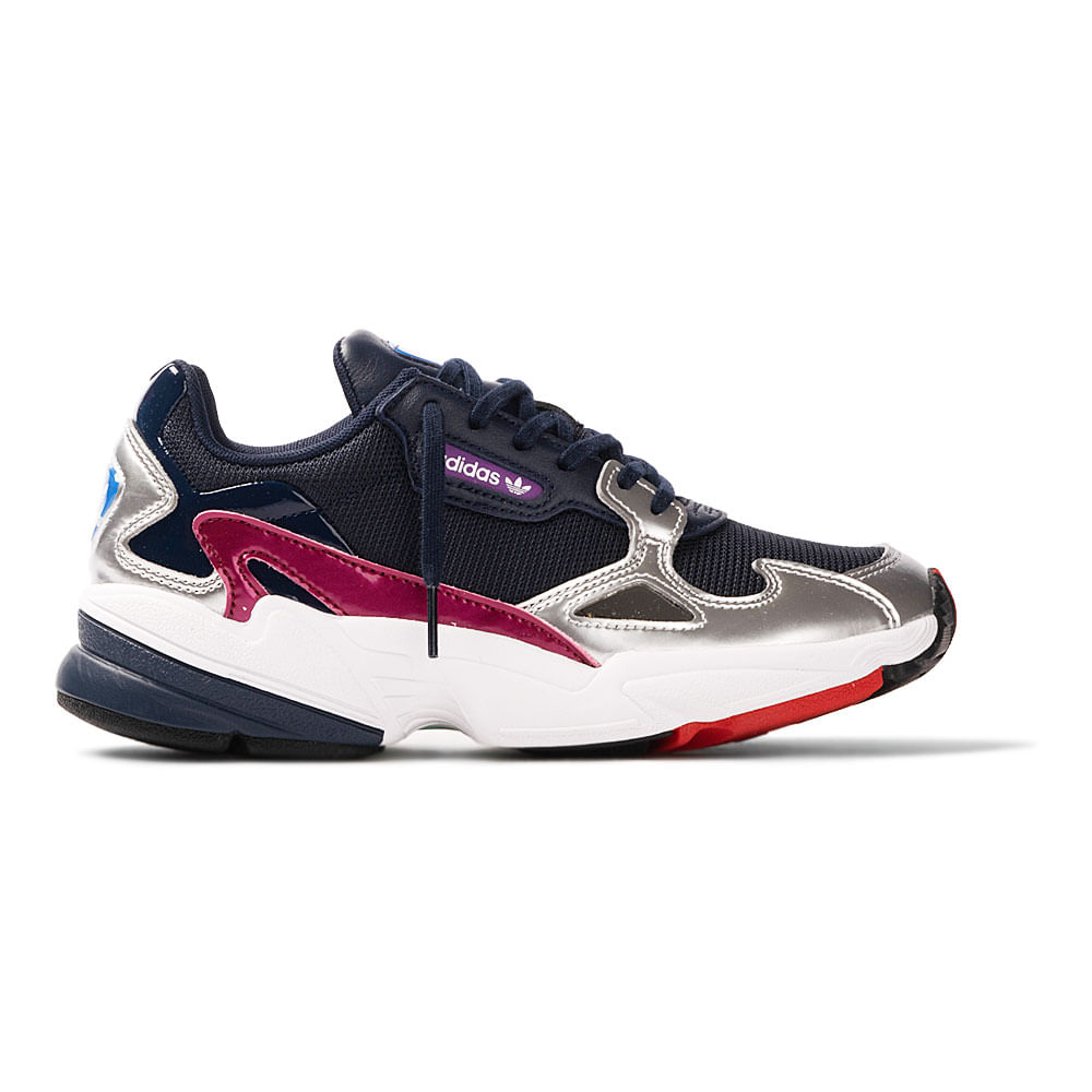 24 Best Adidas Falcon images in 2019   Sneaker, Adidas