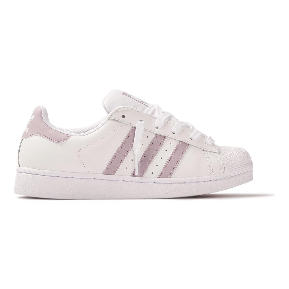 2e5e26daecd Tenis-adidas-Superstar-Feminino- ...