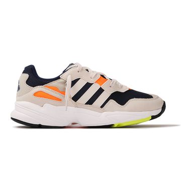 Tenis-adidas-Yung-96-Masculino-Bege
