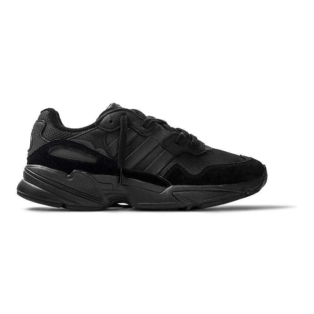 Tenis-adidas-Yung-96-Masculino-Preto