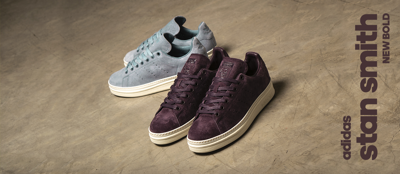 b_desk_p1_14_01_19- Stan Smith