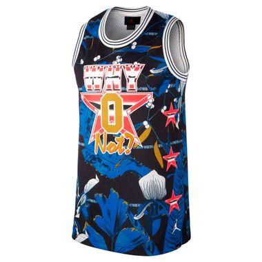 Jersey-Jordan-X-Russell-Westbrook-1-Masculina-Azul