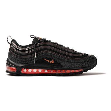Tenis-Nike-Air-Max-97-SE-Reflective-Masculino-Preto
