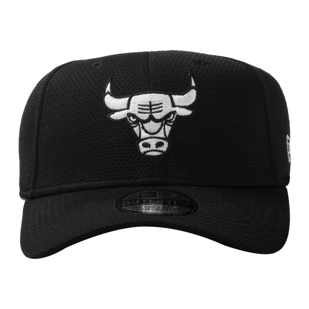 Bone-New-Era-39Thirty-Perf-Chicago-Bulls-Masculino-Preto