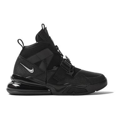 8b18726433841 Tênis Nike Air Force 270 Utility Masculino