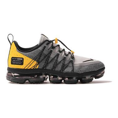 Tenis-Nike-Air-Vapormax-Run-Utility-Masculino-Cinza