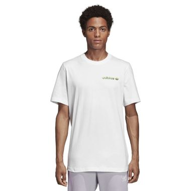 2204855fe9dbf Camiseta Masculino adidas Originals – Artwalk