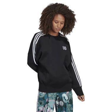 Blusa-adidas-Originals-Trefoil-Feminina-Preta