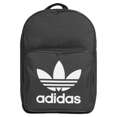 77315f7ed Mochila Adidas adidas Originals – Artwalk