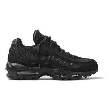 Tenis-Nike-Air-Max-95-LE-Masculino-Preto