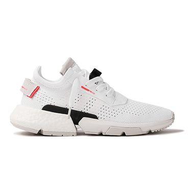 Tenis-adidas-POD-S3-1-Primeknit-Masculino-Branco
