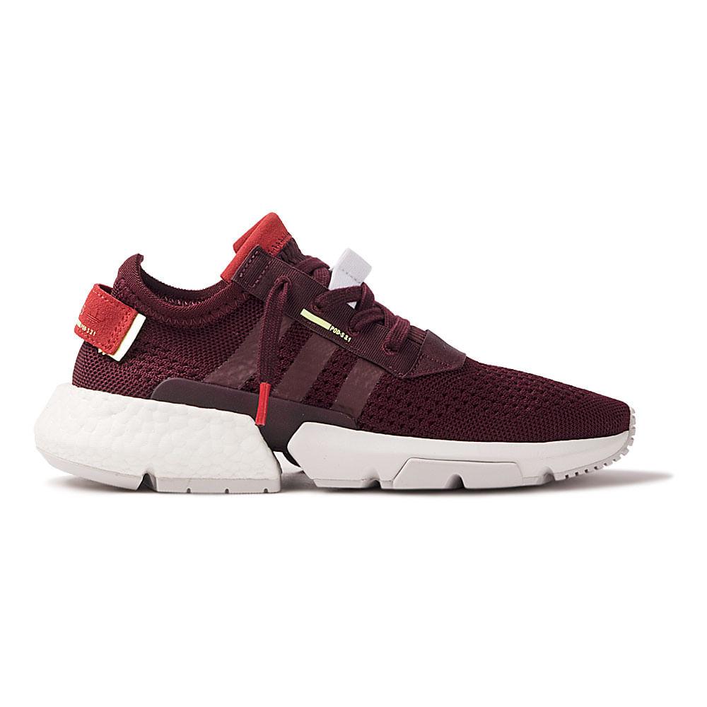 Tenis-adidas-POD-S3-1-Primeknit-Feminino-Vnho