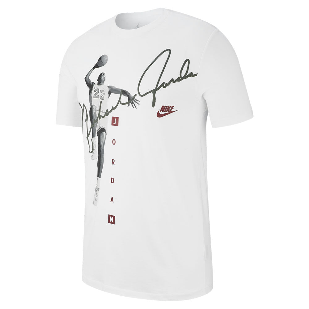Camiseta-Jordan-Photo-Signature-Masculina-Branco