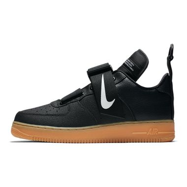 0b73f5954be Tênis Nike Air Force 1 Utility Masculino