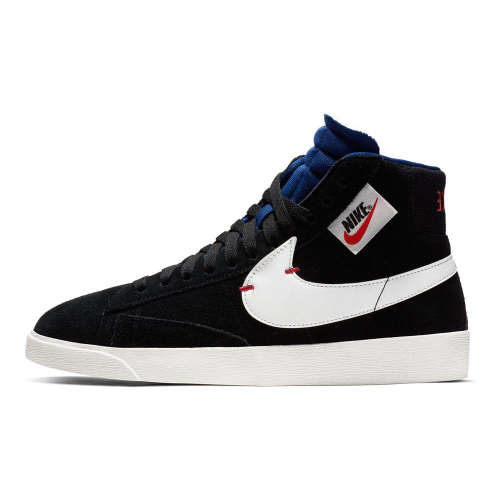 Tenis-Nike-Blazer-MID-Rebel-Feminino-Preto