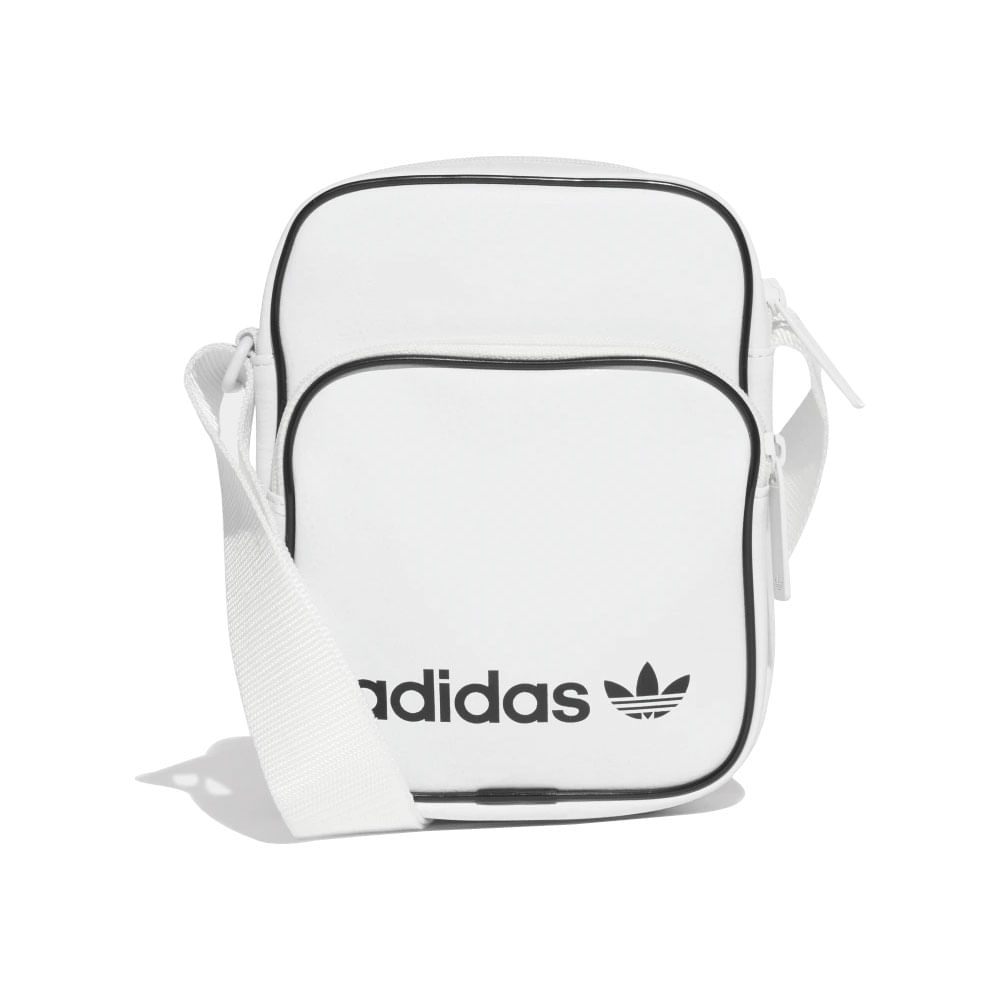 059e4fd31 Bolsa adidas Mini Vintage | Bolsas é na Artwalk - Artwalk