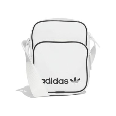 Bolsa-adidas-Mini-Vintage-Branco