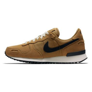 Tenis-Nike-Air-Vortex-Leather-Masculino-Bege