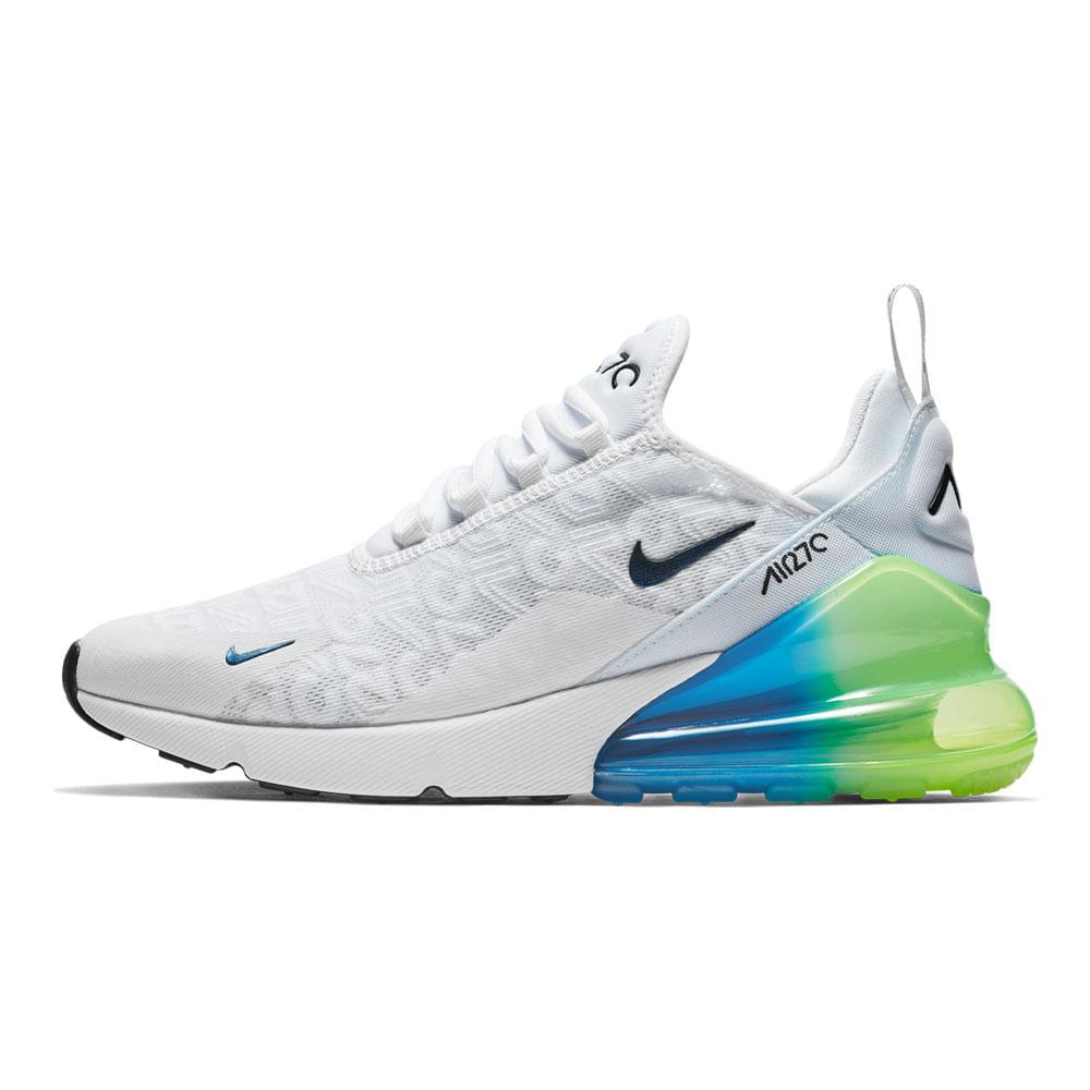 Tenis-Nike-Air-Max-270-SE-Masculino-Branco