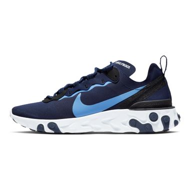 Tenis-Nike-React-Element-55-Masculino-Azul