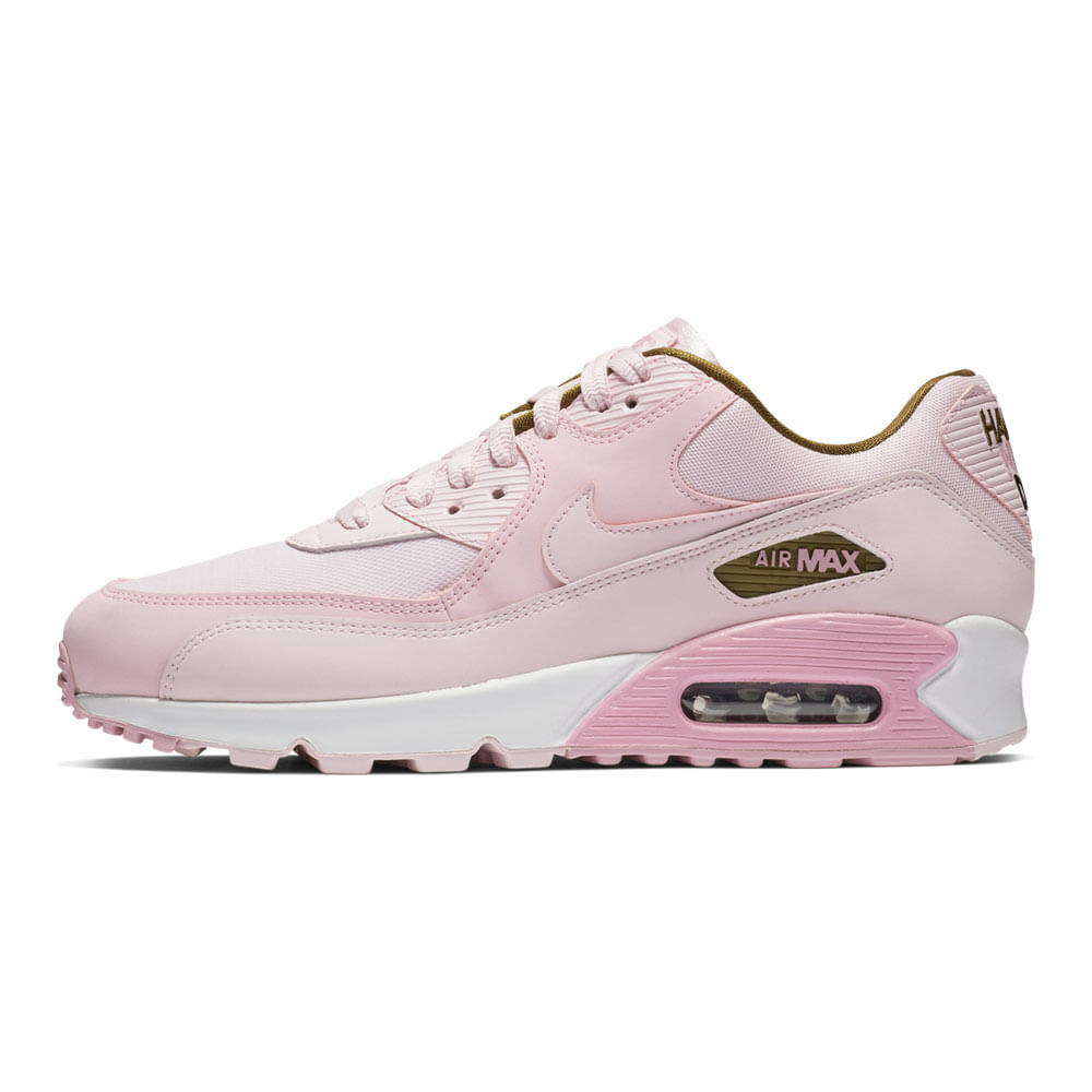 good looking sneakers for cheap look good shoes sale Tênis Nike Air Max 90 Special Edition Feminino