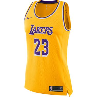 Jersey-Nike-NBA-Lebron-James-Icon-Feminina-Amarelo