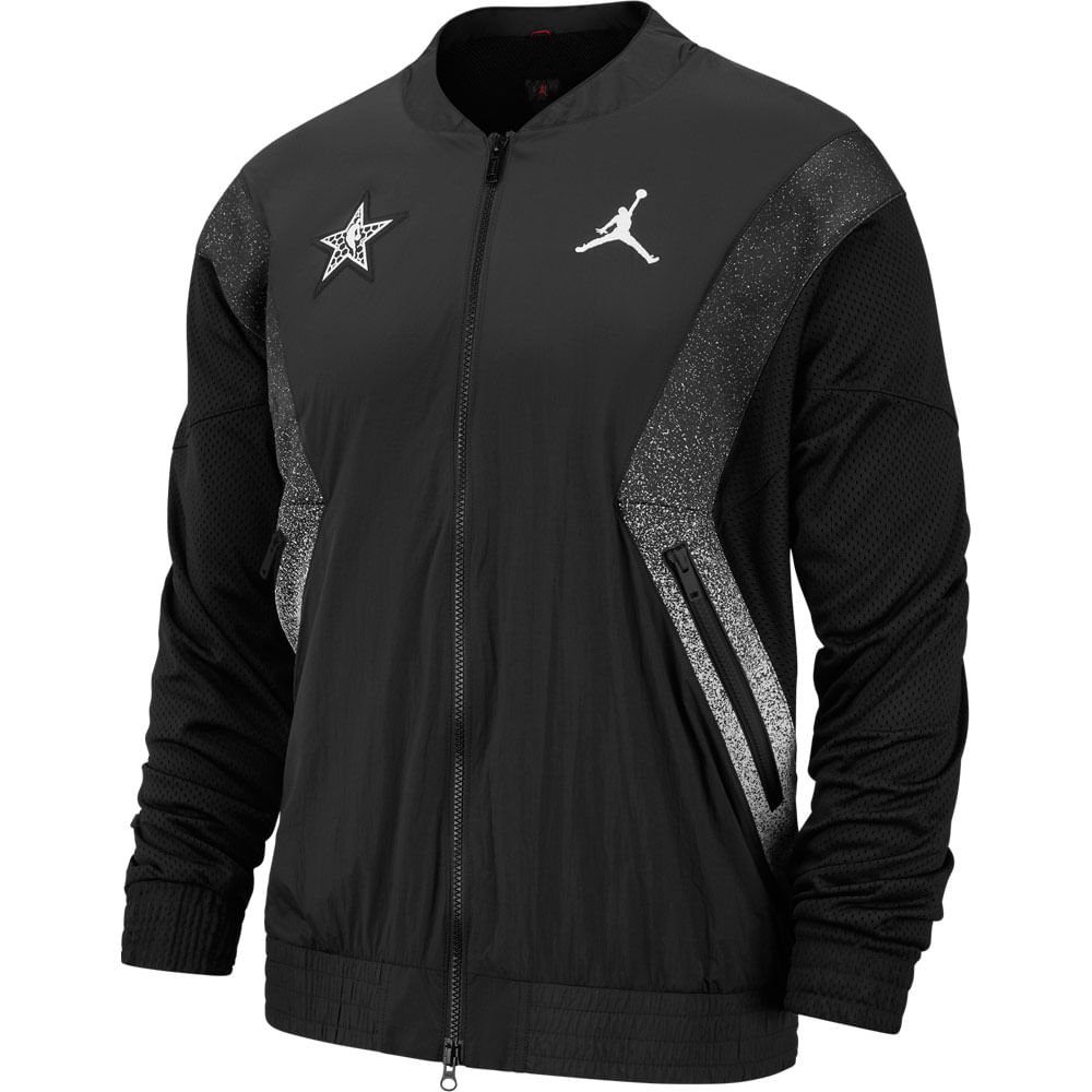 Jaqueta-Jordan-NBA-All-Star-Edition-Masculina-Preto