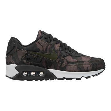 finest selection 87335 57fd8 Tênis Nike Air Max 90 CSE Feminino