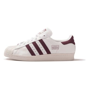b764d962e7b Superstar Masculino - Calçados adidas Originals – Artwalk