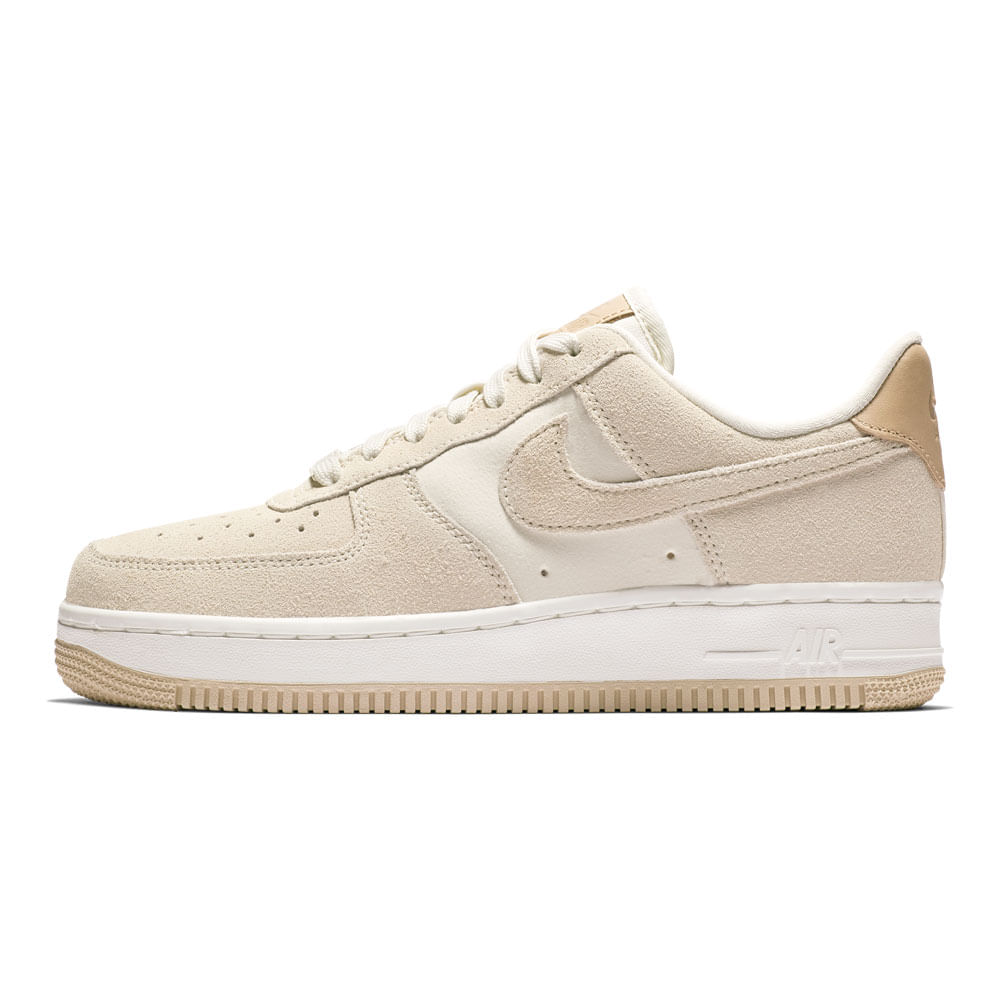 8172607735 Tênis Nike Air Force 1 '07 PRM Feminino | Tênis é na Artwalk - Artwalk