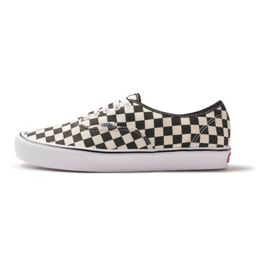 Tenis-Vans-Authentic-Lite-Branco