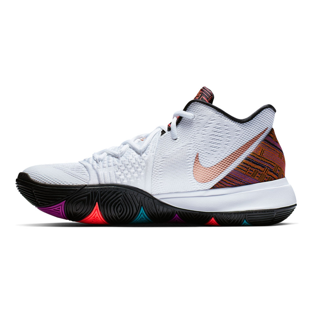 9f88e688819 Tenis-Nike-Kyrie-5-BHM-Masculino- ...