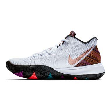 Tenis-Nike-Kyrie-5-BHM-Masculino-Branco